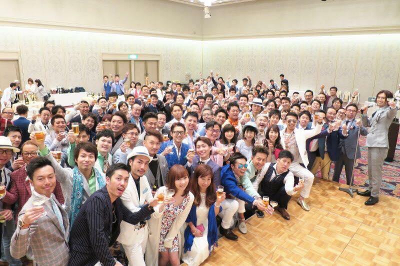 川島塾広島セミナー2016